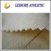 240gsm t shirt polyester cotton pique mesh fabric