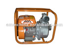 pumps for water diesel water pump cultivator parts