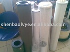 SEBO Glassfiber Gas Filter(Cross with PECO FG Series)