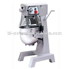 large food mixers-HLM30
