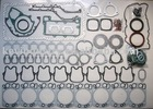 Mercedes Benz OM 422 Overhaul Engine Gasket Kit