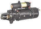 Starter motor Delco 42MT Series