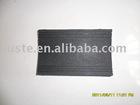 silicone rubber mold silicon pad