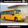 8 meter new shcool bus of high safety(DBZ6104CDX)