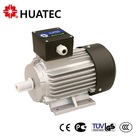 Ms series electric motor,hot sale!