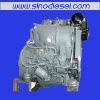 Deutz F2L912 Diesel Engine