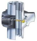 Figure 600 Hammer Union