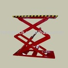 MEE106 scissor lift auto lift/scissor lift