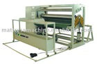 Mattress Spring Unit Compressing Machine
