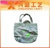 Useful non woven shopping bag