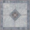 pvc tiles vinyl floor