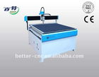 mdf cutting cnc machine
