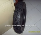 Motorcycle tyre 4.00-12 MT1207