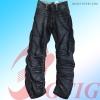 jeans, pants
