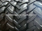 AGRICULTURE TYRE 5.50-17-6