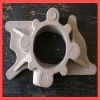 aluminum foundry or die-casting parts
