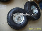 wheelbarrow wheel 400-8/350-4/250-4/8