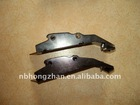 tig welding spare parts