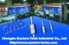auto water pump bearings