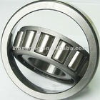 NTN 32005D Tapered Roller bearings
