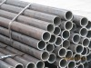 astm a252 Carbon Steel Pipe