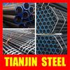 SA106Gr.B steel pipe