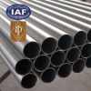 1 inch stainless steel round tube