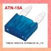 insurance film ATN-15A