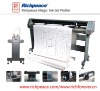 Richpeace Garment Plotter