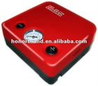 electric tire inflator
