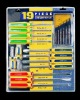 BN-STS19 19Pcs Professional Screwdriver Set