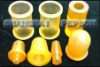 PU Moulding for Ceramic Industry