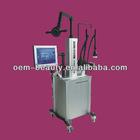 ultrasonic liposuction equipment cavitation rf machine Sales promotion F017
