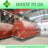 tyre refine machine with latest technology and best price