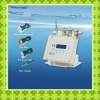 Mesotherapy Beauty Machine (F005)