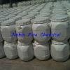Calcium Hypochlorite 65% Manufacturer