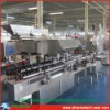 GMP standard Tablet/Hard Capsule/Softgel Filling Bottling Line