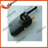 Mobile Phone, Bug Detector - High Sensitivity - 800-1000MHz and 1800-2200MHz