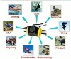 AT30 mini action camera CCTV DVR