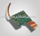 Sourcing_Rigid-Flex Board