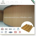WPC indoor wall panel 202*30mm