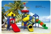 2012 JMQ-K061B big slides for kids, titanic slide for sale,giant slide for sale