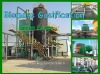 1000KW Biomass gasification power plant system ( CE Approved)