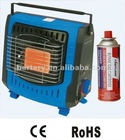 Portable Calor Gas Heater With CE