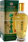 CHU YEH CHING CHIEW/500mlx6glass bottle with paper box/XING HUA CUN