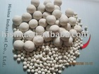 medium Alumina Grinding Balls