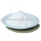 rubber grade zinc oxide 99.7%