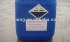 industrial organic formic acid 85%