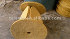 all size sisal buffing wheel