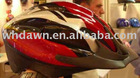 Cycling helmets,